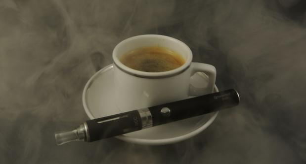 Liquid für E Zigarretten mit Nikotin in vielen Geschmacksrichtungen