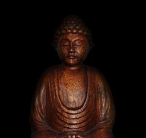 medizin_buddha