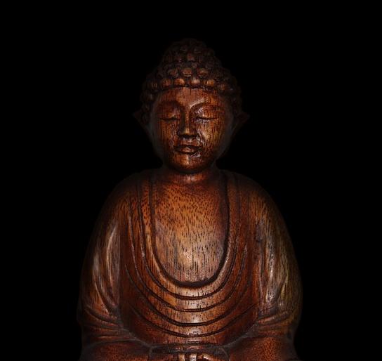 Medizin Buddha – Eine neue Ebene der Heilung