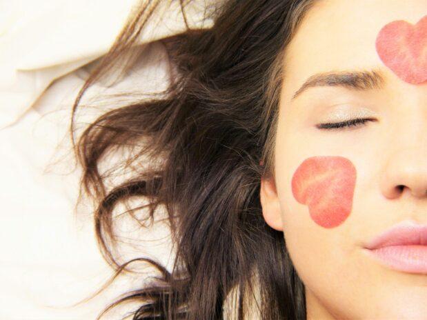 Erstklassige Kosmetikmarke:bdr Kosmetik