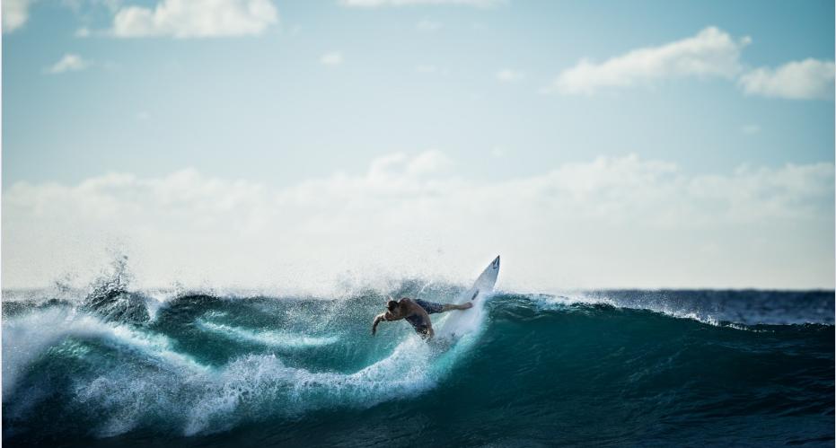 02.01.2019_Surfen