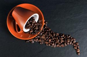 gute kaffeebohnen