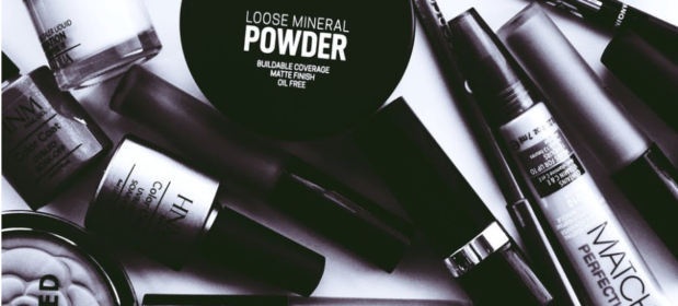 Kosmetik für Sie & Ihn